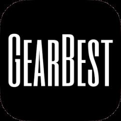 Июль - жаркий месяц обзоров из Gearbest