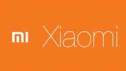 Сможете ли вы угадать все продукты компании Xiaomi - тест