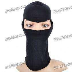 Балаклава или маска для покатушек
