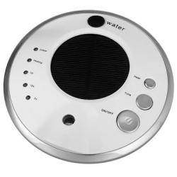 Ароматерапия в автомобиле, дома и на работе. Ультразвуковой ароматизатор воздуха UFO-1.