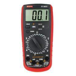 FUYI FY9805 Digital Multimeter.