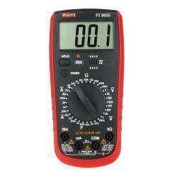 FUYI FY9805 Digital Multimeter.