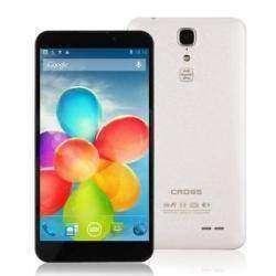 UMI CROSS C1 6.44 дюймовый FHD cмартфон с NFC 32gb