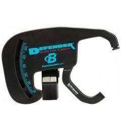 Калипер- устройство для измерения процента жира в организме