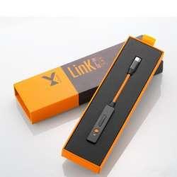 Ультрапортативный ЦАП и усилитель xDuoo LinK: самый доступный способ получить качественный звук
