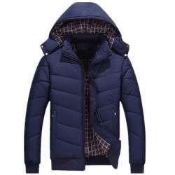 Куртка под брендом Li-Ning или плоды популярности
