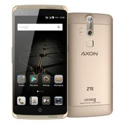 ZTE Axon Elite 4G International Edition Phablet - всего за $169.99