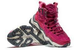 Женские кроссовки 'rax' - это вам не Abibas