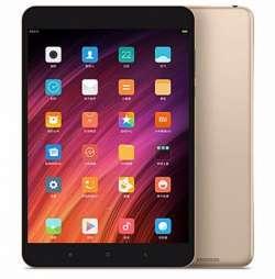 Акция на новый планшет Xiaomi MiPad 3 версия 4\64 цена 254$