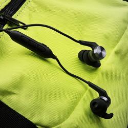 Bluetooth наушники 1MORE iBFree (aptx)