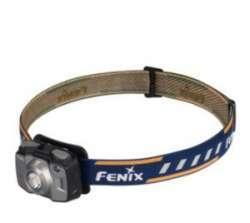 Обзор Fenix HL32 – налобный фонарь для кемпинга