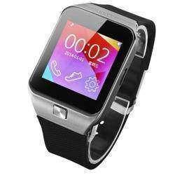 Smart Watch G2-обзор