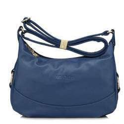 Удобная сумка с ремешком