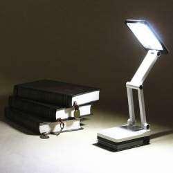 Дешевая светодиодная лампа