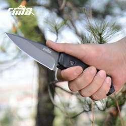 CIMA 1058 – неоднозначный нож с хорошим резом