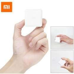 Xiaomi Magic Cube - расширение вариантов использования в системе управления умным домом Domoticz
