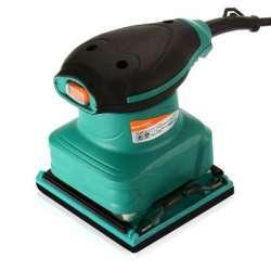 Вибрационная шлифовальная машинка PowerAction PS2816