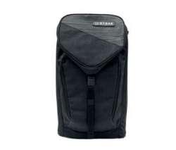 Обзор универсального рюкзака BTBAG - для ноута/города/путешествия (15-70 литров)
