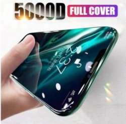 Чехлы и стекла для  iPhone 6/6s/8 или как за 15 баксов обновить айфоны всей семье
