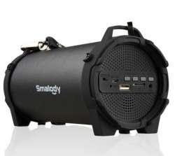 Smalody SL-10 - большая и громкая колонка для юных