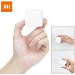 Xiaomi Mi Magic Cube Controller - полный обзор, все возможности