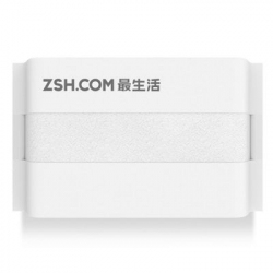 Полотенце Xiaomi ZSH.COM