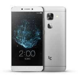 Подробно о LeEco Le 2 X527 - смартфон без компромиссов?