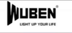 Обзор фонаря Wuben E06 - карманный дальнобой на Osram KW CSLPM1.TG