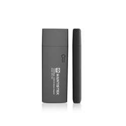 Mantistek WA1200, USB адаптер WiFi 802.11ac
