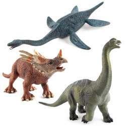 Динозавры с алиэкспресс
