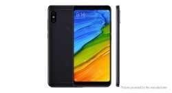 Xiaomi Redmi Note 5 - снова лидер рынка!