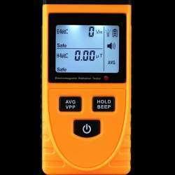 Измеритель электромагнитного поля BENETECH GM3120.