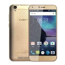 CUBOT Manito – 5-дюймов, 4G и 3Гб RAM