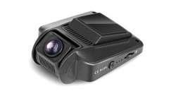 Alfawise MB05: бюджетный видеорегистратор с сенсором Sony IMX323 и Wi-Fi