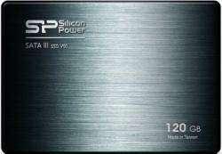 Прокачай ноутбук, часть 2 - установка SSD диска в качестве системного в ноутбук