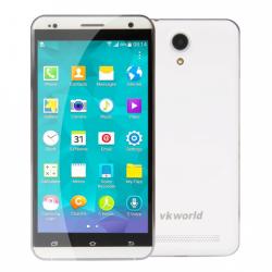 VKworld VK700 Pro - хороший бюджетник с 3.0D экраном