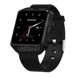Microwear H5 4G Smartwatch - хорошие часы, но есть нюансы.