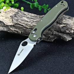 Туристический нож Ganzo G729