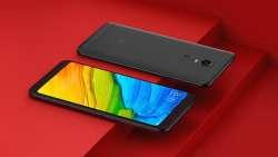 Xiaomi Redmi 5 plus - бюджетник с большим экраном