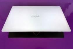 Обзор T-bao Tbook X8S Pro - недорогой ноутбук с дискретной видеокартой для учебы, работы и развлечений