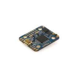 OMNIBUS F4 Nano v6 очень новая версия полетного контроллера