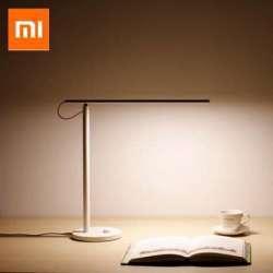 Обзор настольной лампы Yeelight для умного дома Xiaomi