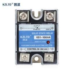 Управление мощными приборами - более 20 кВт в системе умного дома.