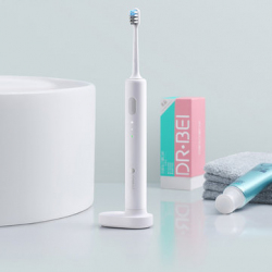 Doctor BET-C01 - электрическая зубная щетка, продукт экосистемы MiJia от Xiaomi