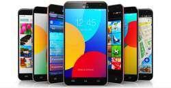 Сравнение цен на смартфоны в китайских и украинских интернет магазинах
