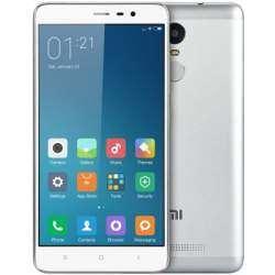 Смартфон Xiaomi Redmi Note 3 Pro версия 16gb