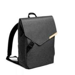 Обзор рюкзака URBANATURE GEO Backpack