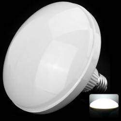 Лампочка-плафон E27 18W 2835 SMD LED 1600lm.