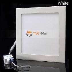 Светодиодная (LED) панель