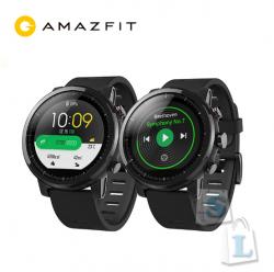 Скидка 40$ на Amazfit Stratos 2 и другие интересные товары